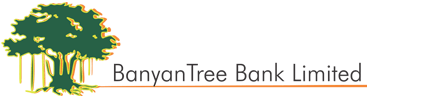 Banque Banyan Tree Bank Île Maurice Partenaires