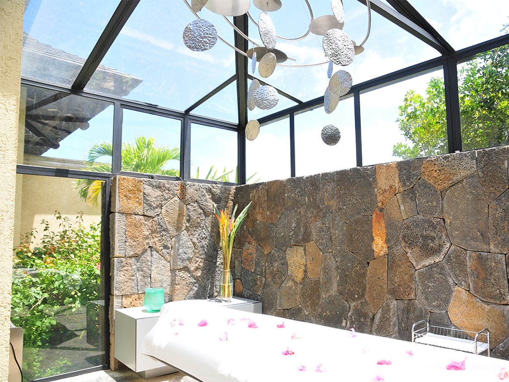 Villa Dexception Villa Cara